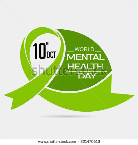 Sample essay about mental health